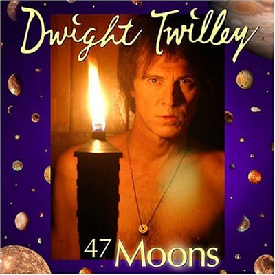 47 Moons (2004)  Digital Musicworks International